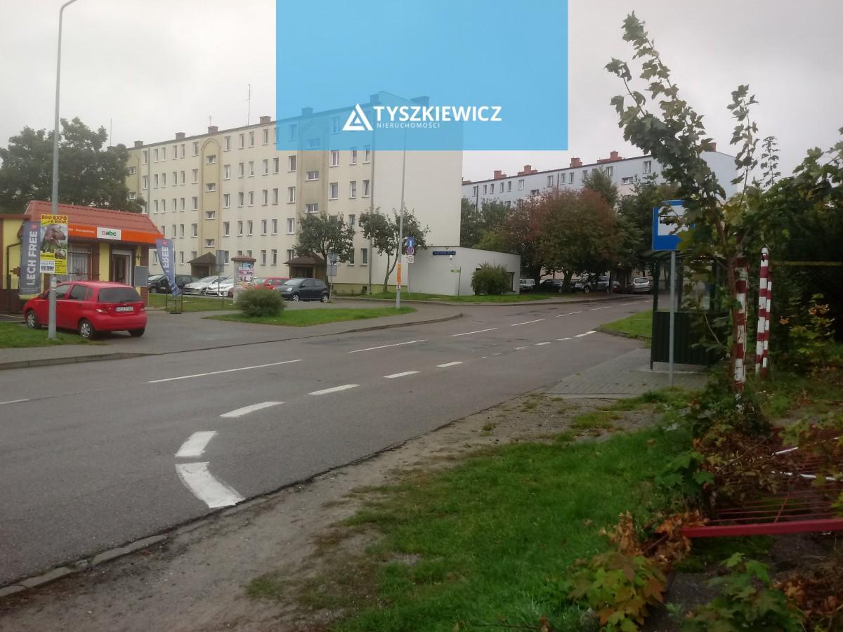 Zdjęcie 9 oferty TY828015 Chojnice, ul. Młodzieżowa