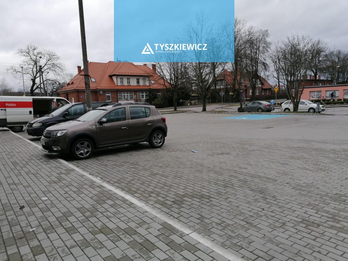 Zdjęcie 4 oferty TY828015 Chojnice, ul. Młodzieżowa