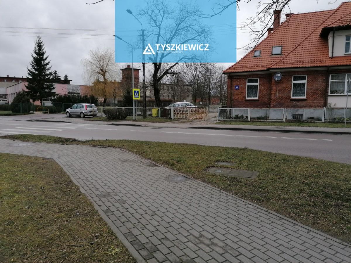 Zdjęcie 7 oferty TY828015 Chojnice, ul. Młodzieżowa