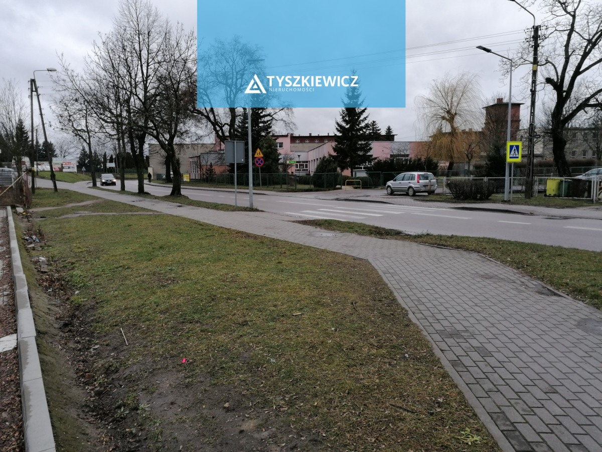 Zdjęcie 8 oferty TY828015 Chojnice, ul. Młodzieżowa