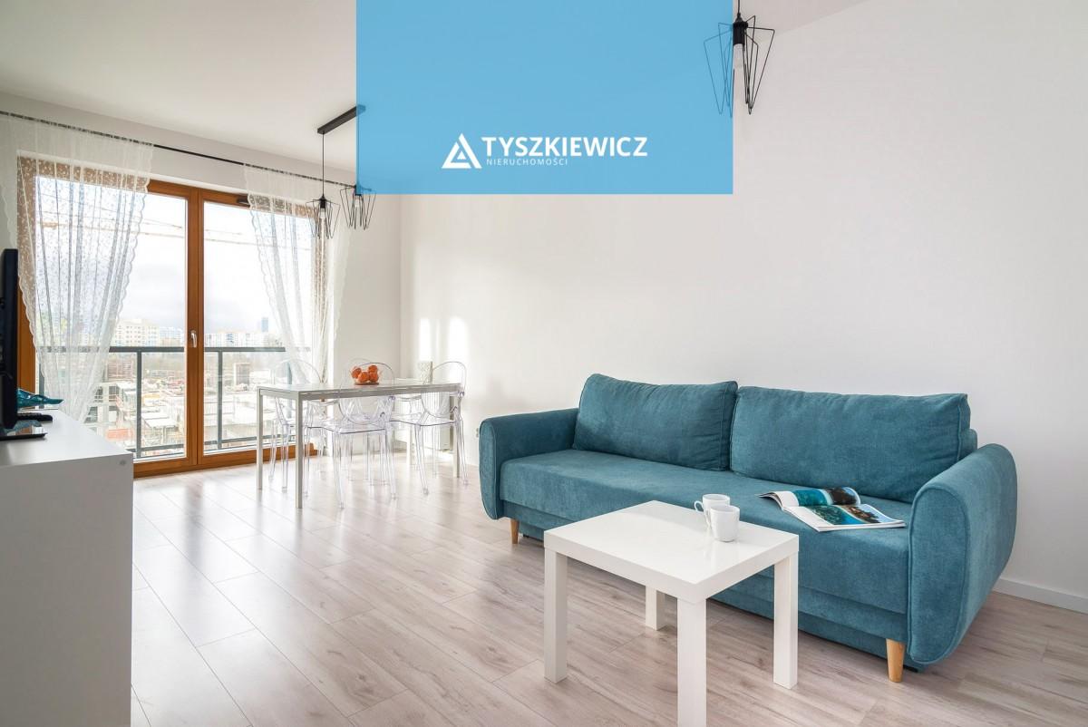 Zdjęcie 2 oferty TY861856 Gdańsk Wrzeszcz, ul. Grudziądzka