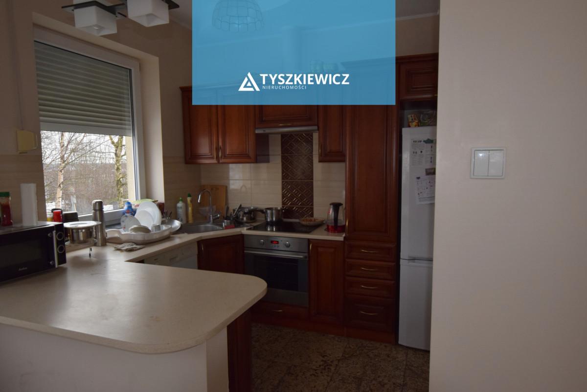 Zdjęcie 1 oferty TY150641 Chwaszczyno, ul. Szafirowa