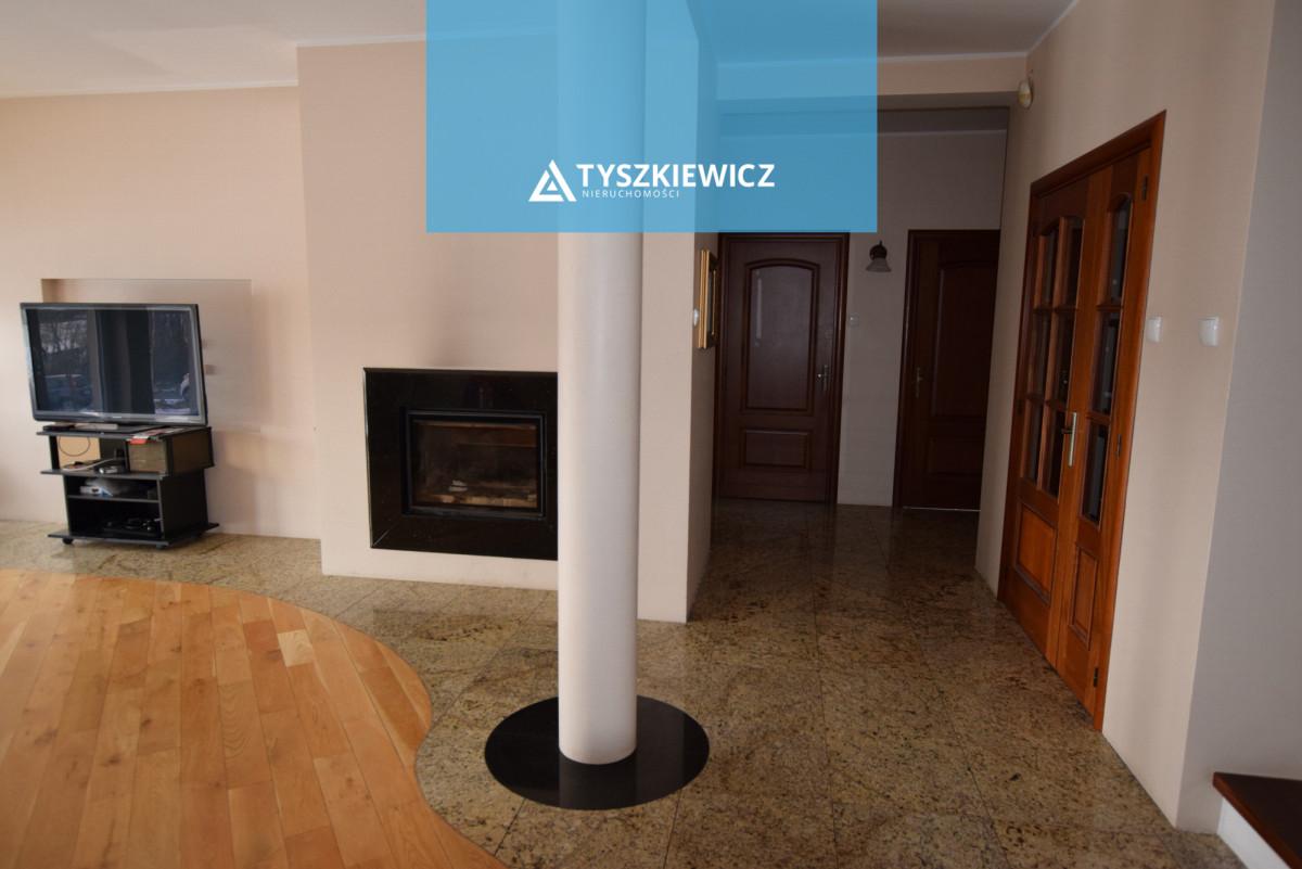 Zdjęcie 2 oferty TY150641 Chwaszczyno, ul. Szafirowa