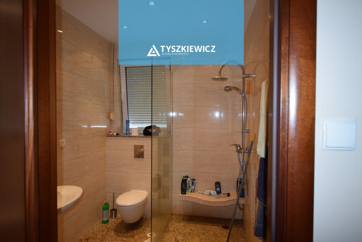 Zdjęcie 3 oferty TY150641 Chwaszczyno, ul. Szafirowa
