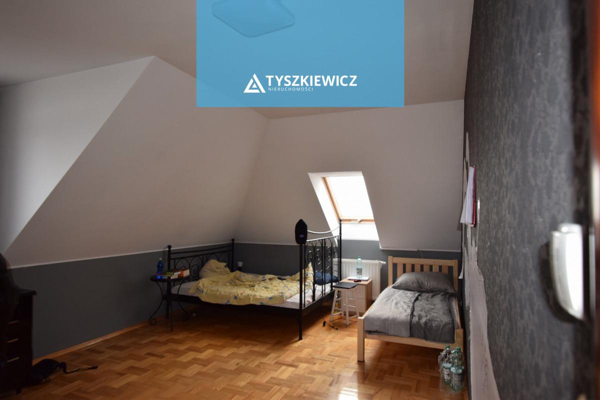 Zdjęcie 4 oferty TY150641 Chwaszczyno, ul. Szafirowa