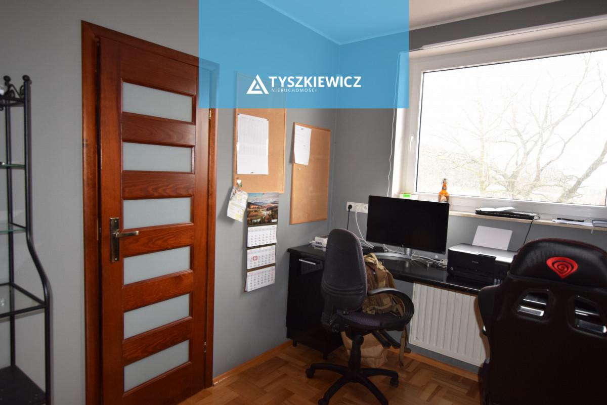 Zdjęcie 5 oferty TY150641 Chwaszczyno, ul. Szafirowa
