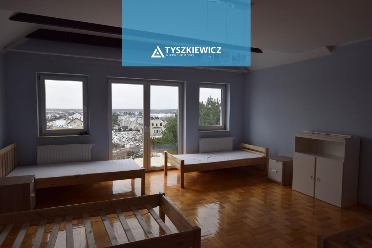 Zdjęcie 6 oferty TY150641 Chwaszczyno, ul. Szafirowa