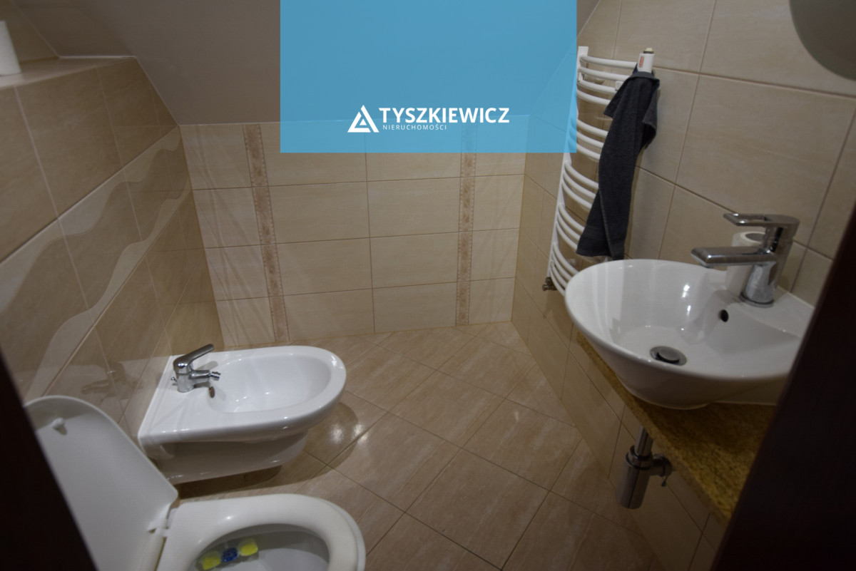 Zdjęcie 7 oferty TY150641 Chwaszczyno, ul. Szafirowa