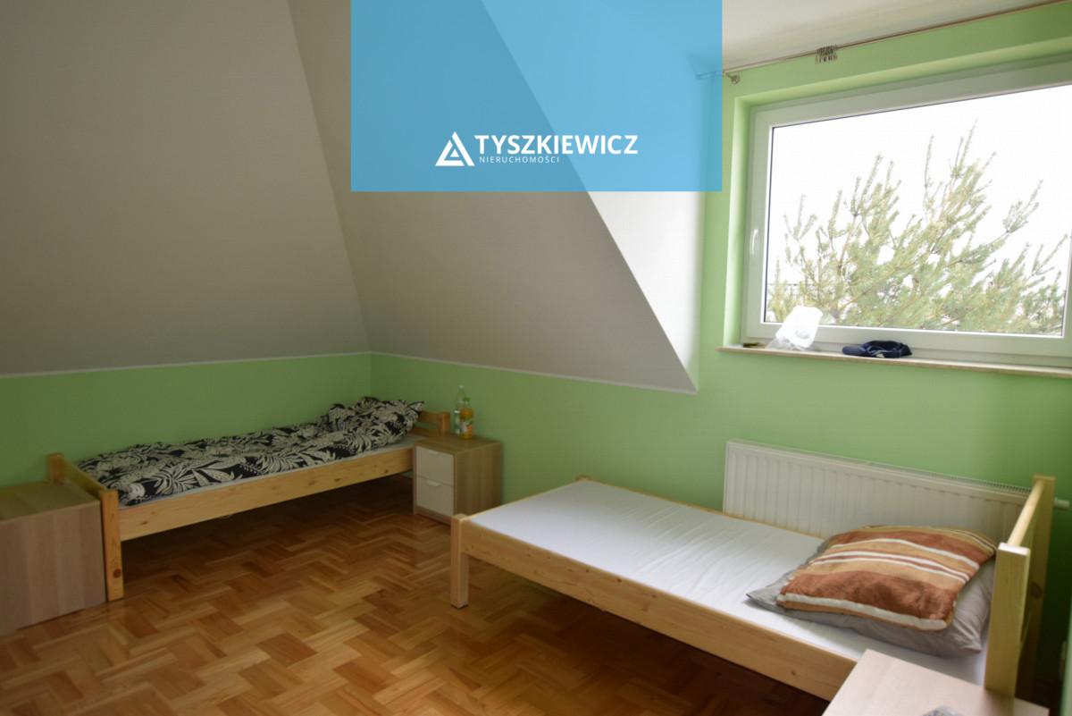 Zdjęcie 8 oferty TY150641 Chwaszczyno, ul. Szafirowa