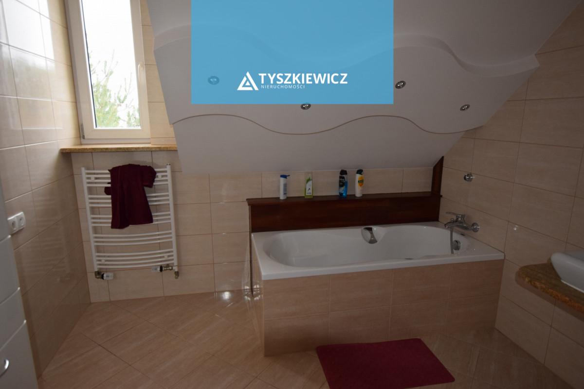 Zdjęcie 9 oferty TY150641 Chwaszczyno, ul. Szafirowa