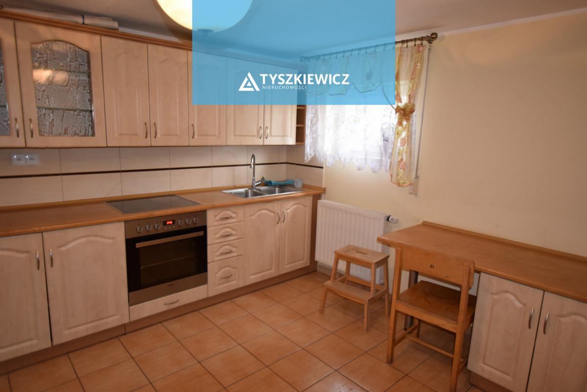 Zdjęcie 10 oferty TY150641 Chwaszczyno, ul. Szafirowa