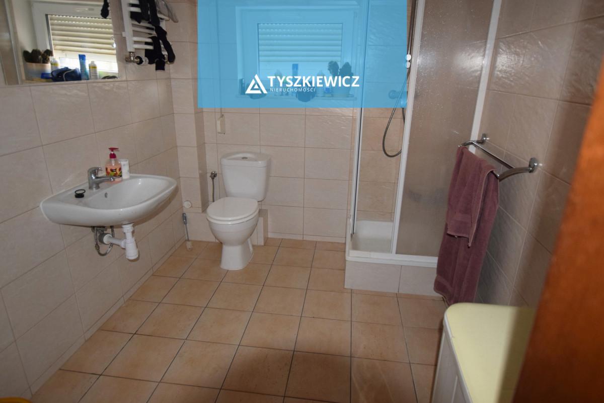 Zdjęcie 11 oferty TY150641 Chwaszczyno, ul. Szafirowa
