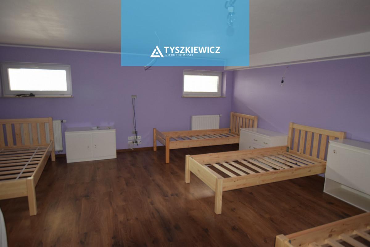 Zdjęcie 12 oferty TY150641 Chwaszczyno, ul. Szafirowa