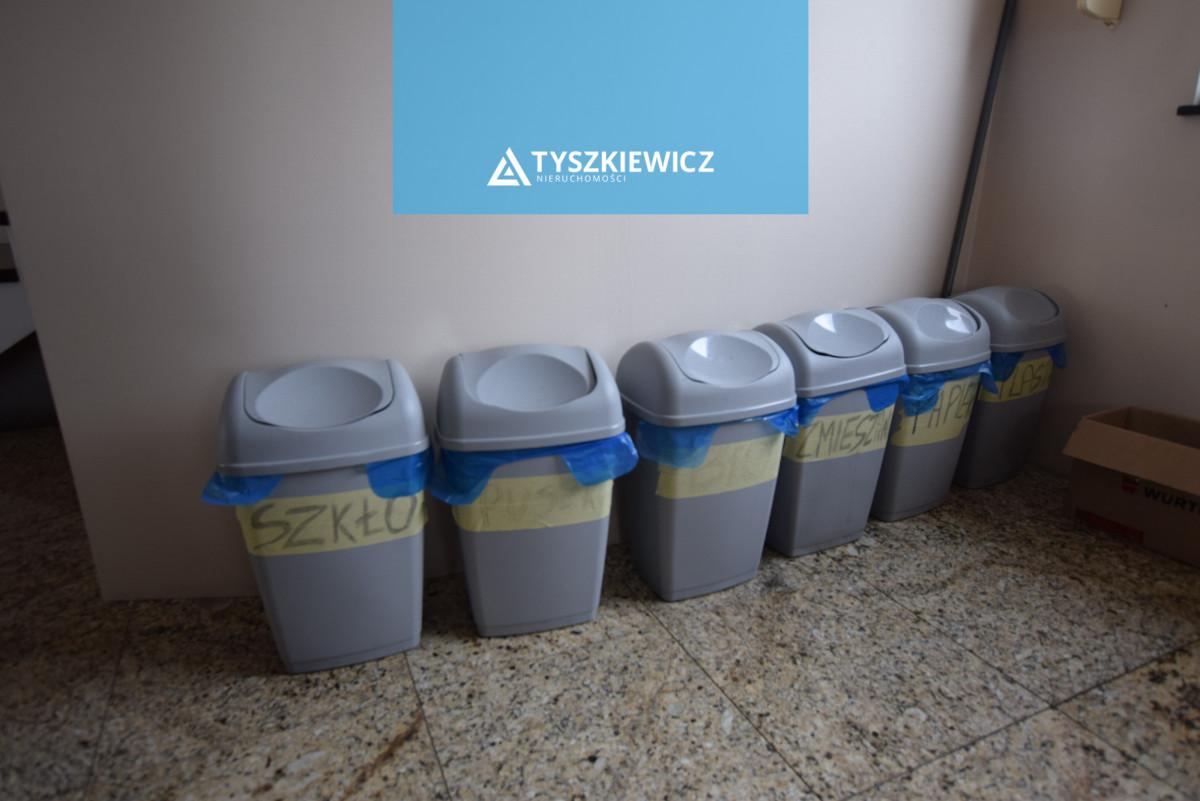 Zdjęcie 13 oferty TY150641 Chwaszczyno, ul. Szafirowa