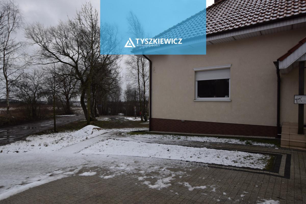 Zdjęcie 15 oferty TY150641 Chwaszczyno, ul. Szafirowa