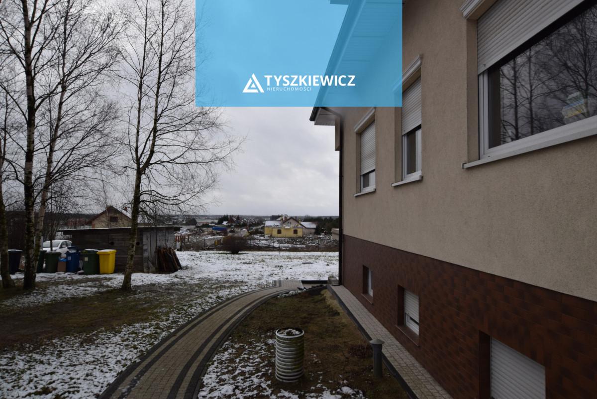 Zdjęcie 16 oferty TY150641 Chwaszczyno, ul. Szafirowa