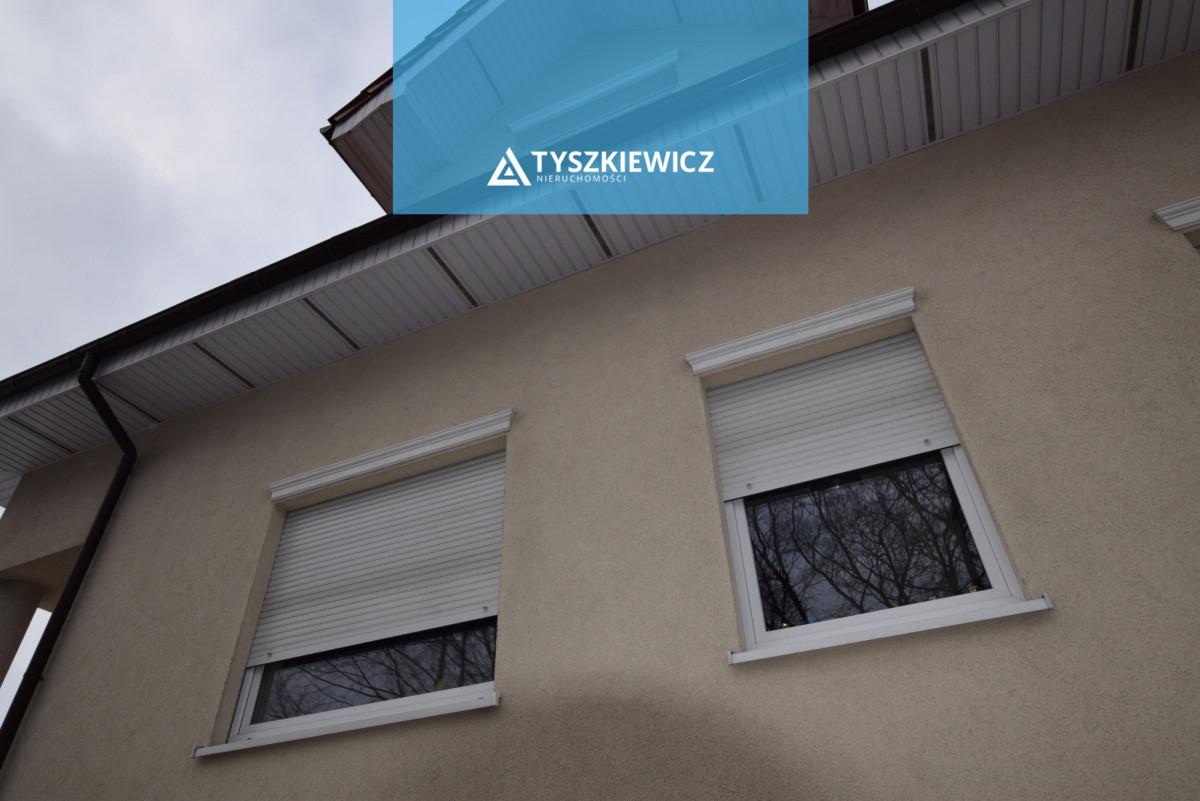 Zdjęcie 17 oferty TY150641 Chwaszczyno, ul. Szafirowa
