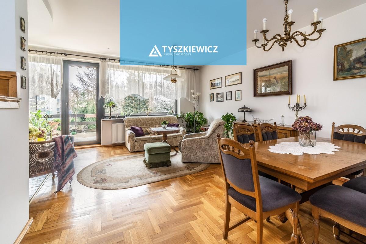 Zdjęcie 5 oferty TY634132 Gdańsk Morena, ul. prof. Mariana Raciborskiego