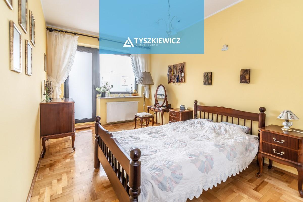 Zdjęcie 10 oferty TY634132 Gdańsk Morena, ul. prof. Mariana Raciborskiego