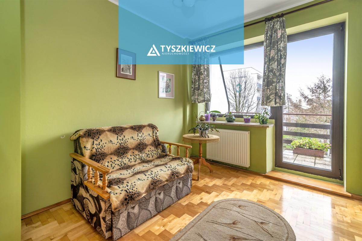 Zdjęcie 11 oferty TY634132 Gdańsk Morena, ul. prof. Mariana Raciborskiego