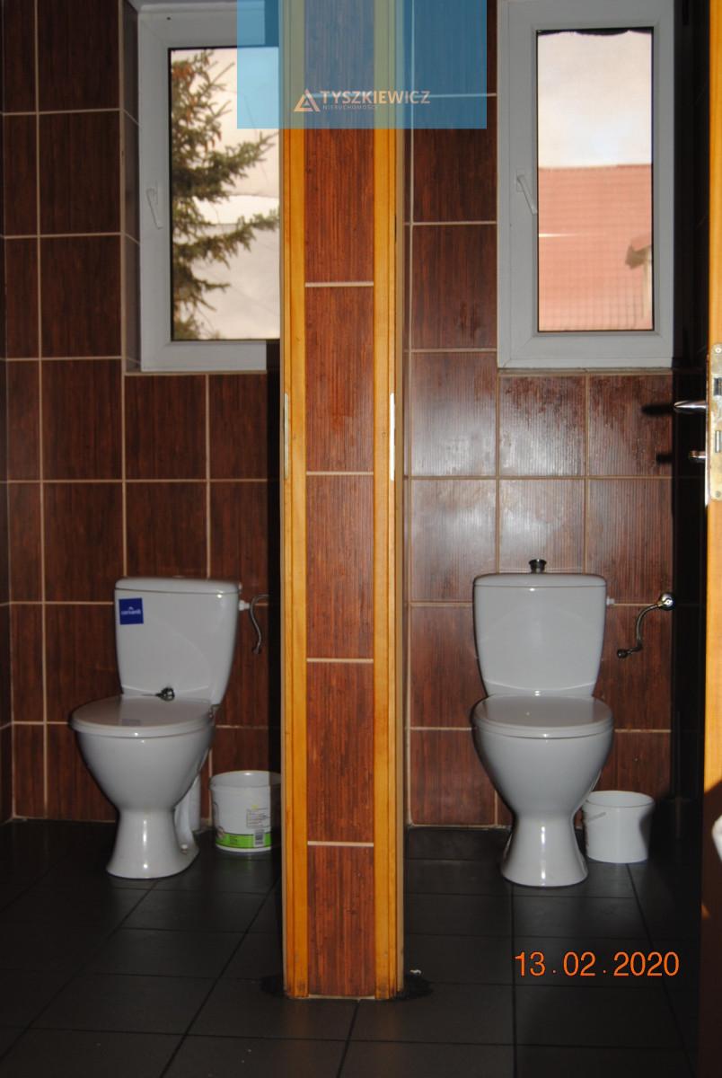 Zdjęcie 18 oferty TY632499 Kąty Rybackie, ul. Morska