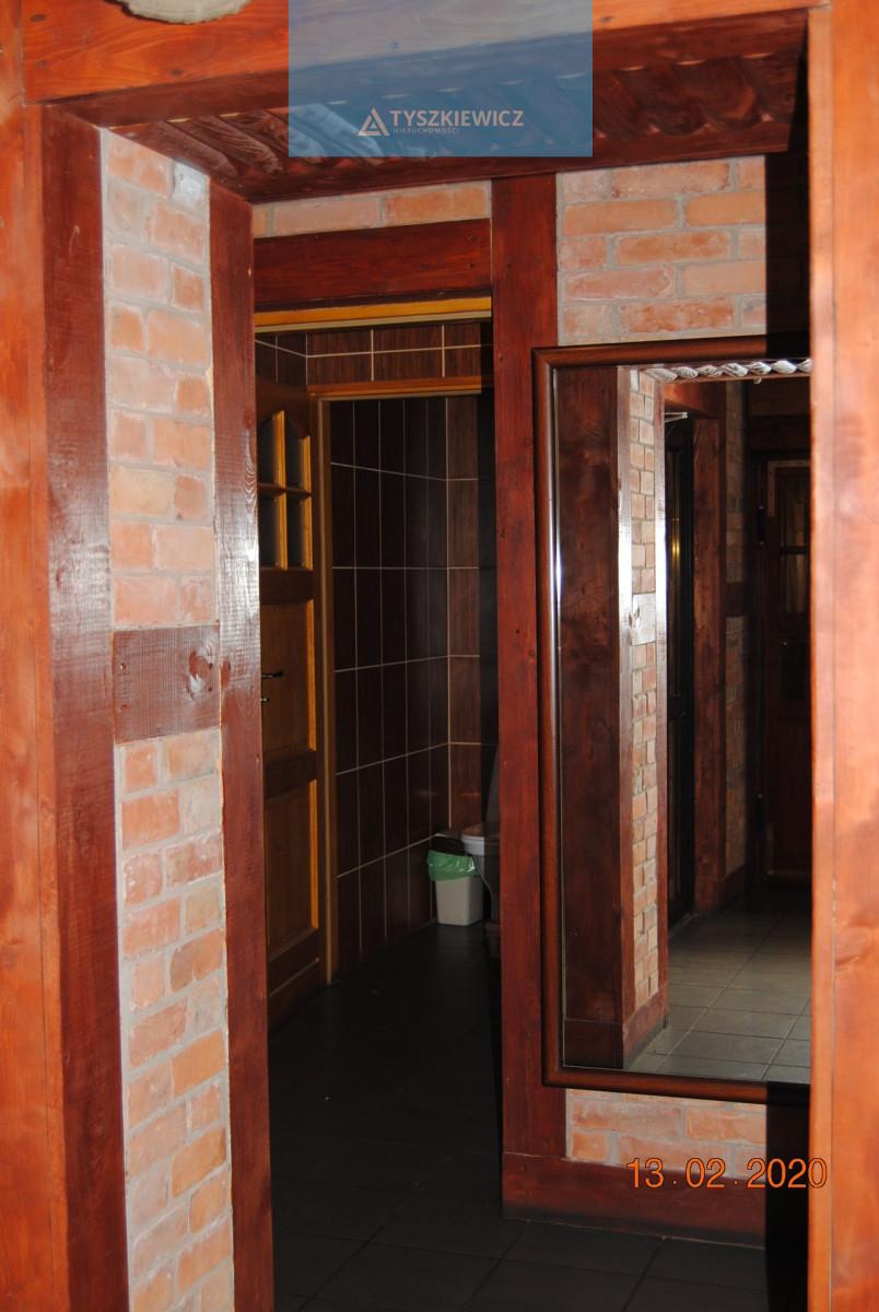 Zdjęcie 5 oferty TY632499 Kąty Rybackie, ul. Morska