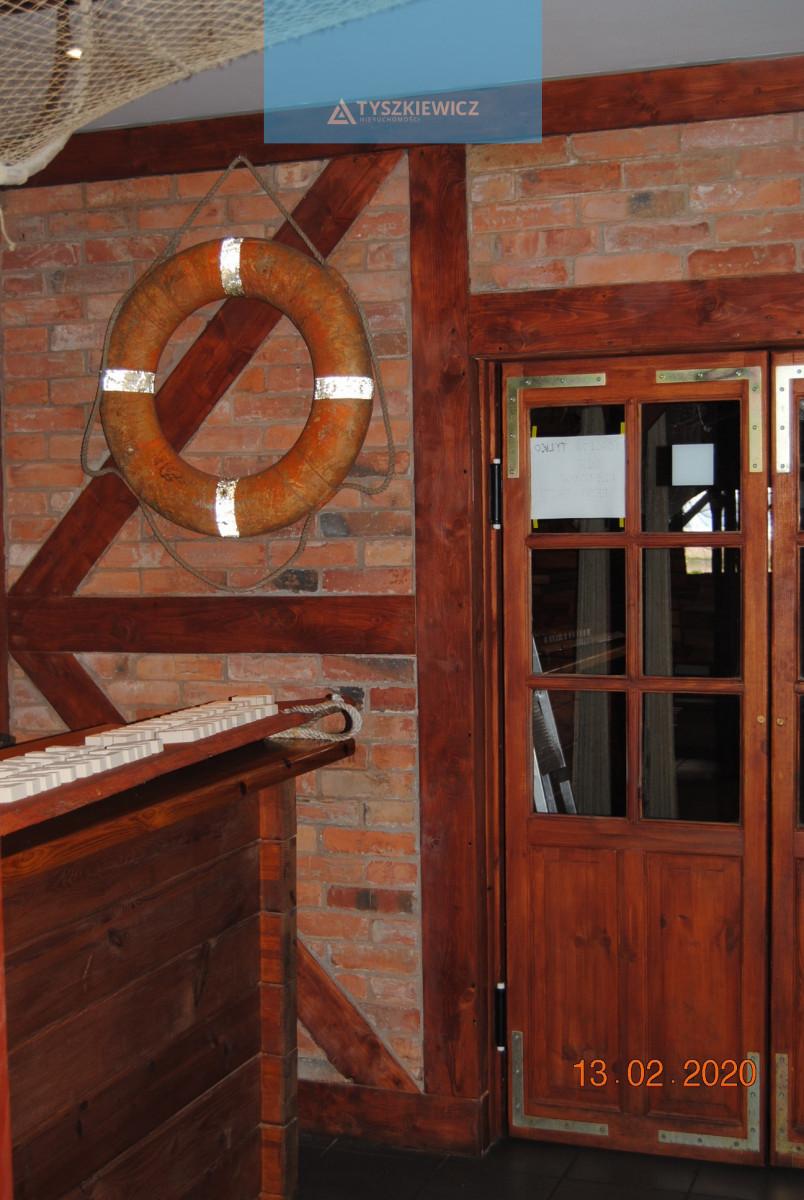 Zdjęcie 6 oferty TY632499 Kąty Rybackie, ul. Morska
