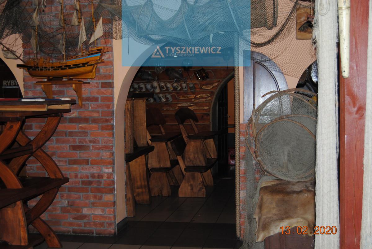 Zdjęcie 8 oferty TY632499 Kąty Rybackie, ul. Morska