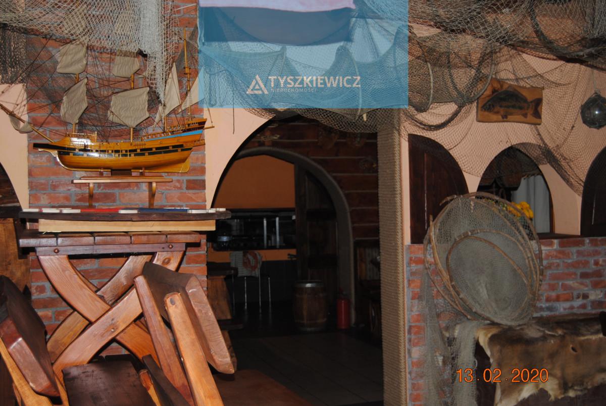 Zdjęcie 9 oferty TY632499 Kąty Rybackie, ul. Morska