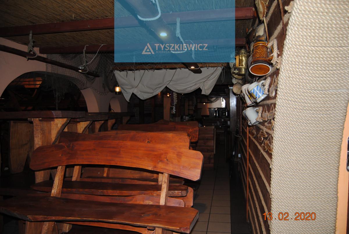 Zdjęcie 10 oferty TY632499 Kąty Rybackie, ul. Morska
