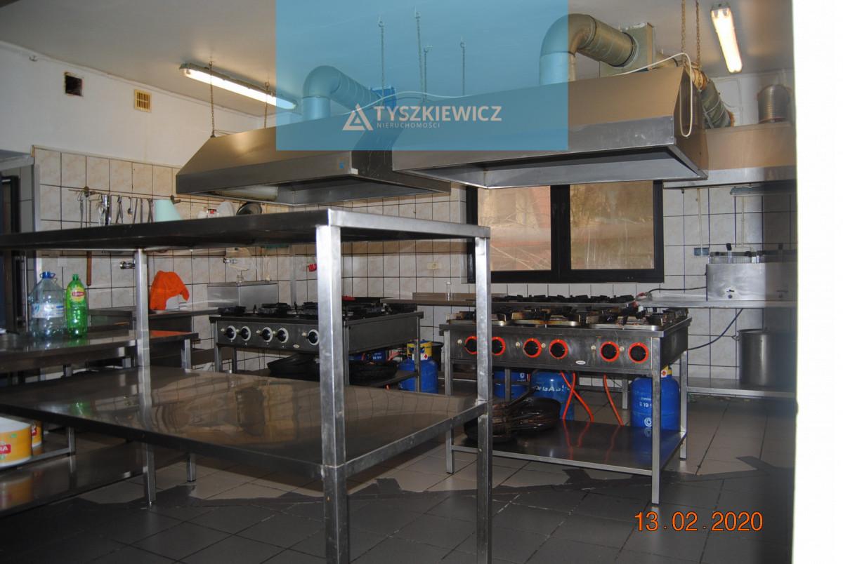 Zdjęcie 11 oferty TY632499 Kąty Rybackie, ul. Morska
