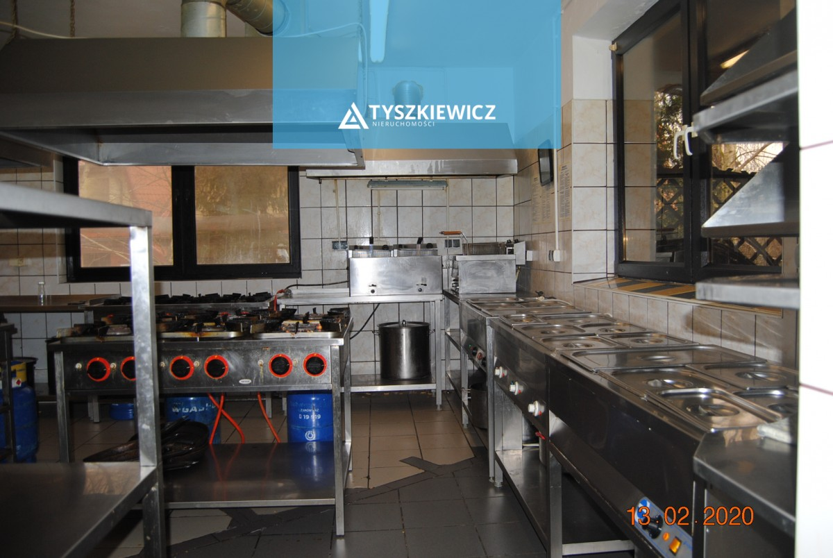 Zdjęcie 12 oferty TY632499 Kąty Rybackie, ul. Morska
