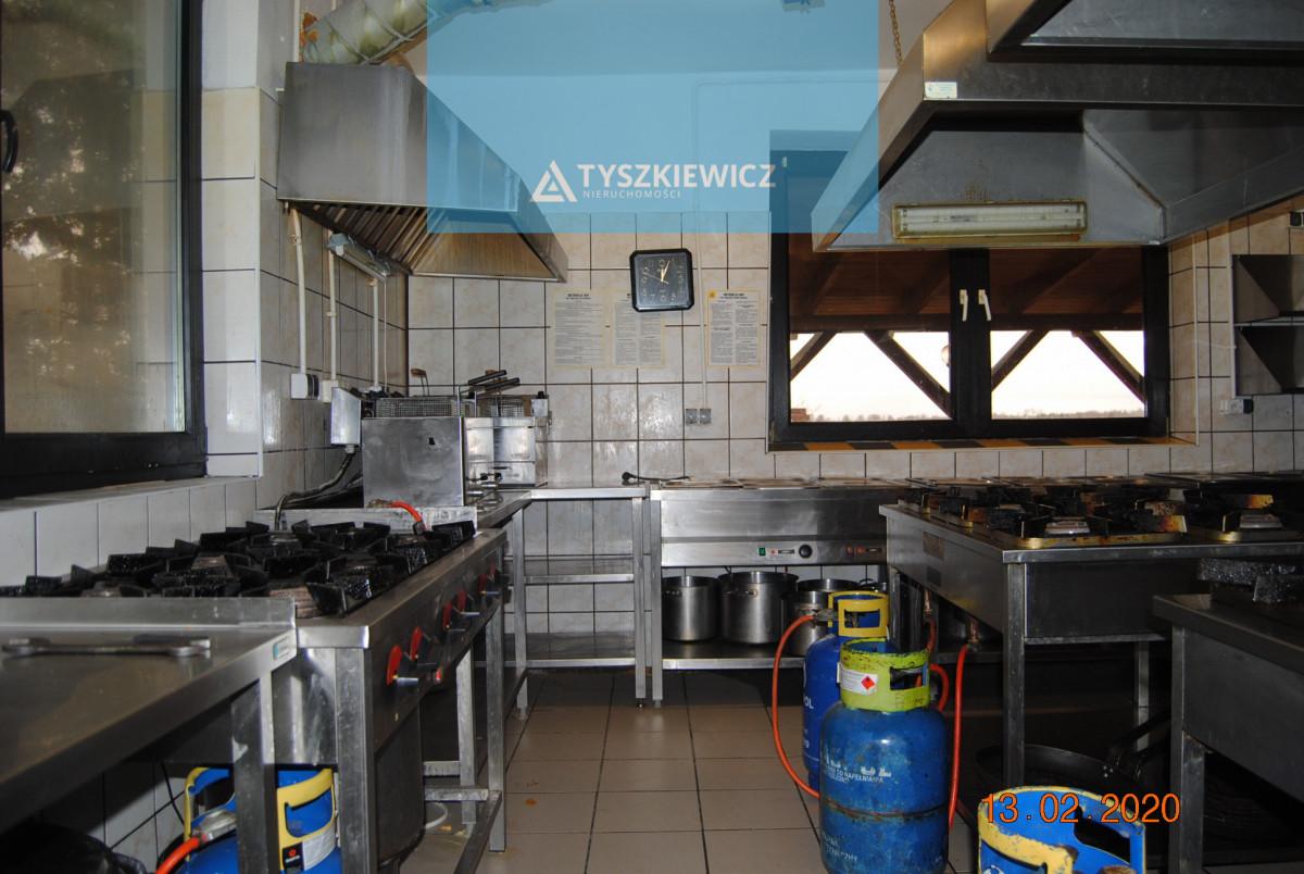 Zdjęcie 13 oferty TY632499 Kąty Rybackie, ul. Morska