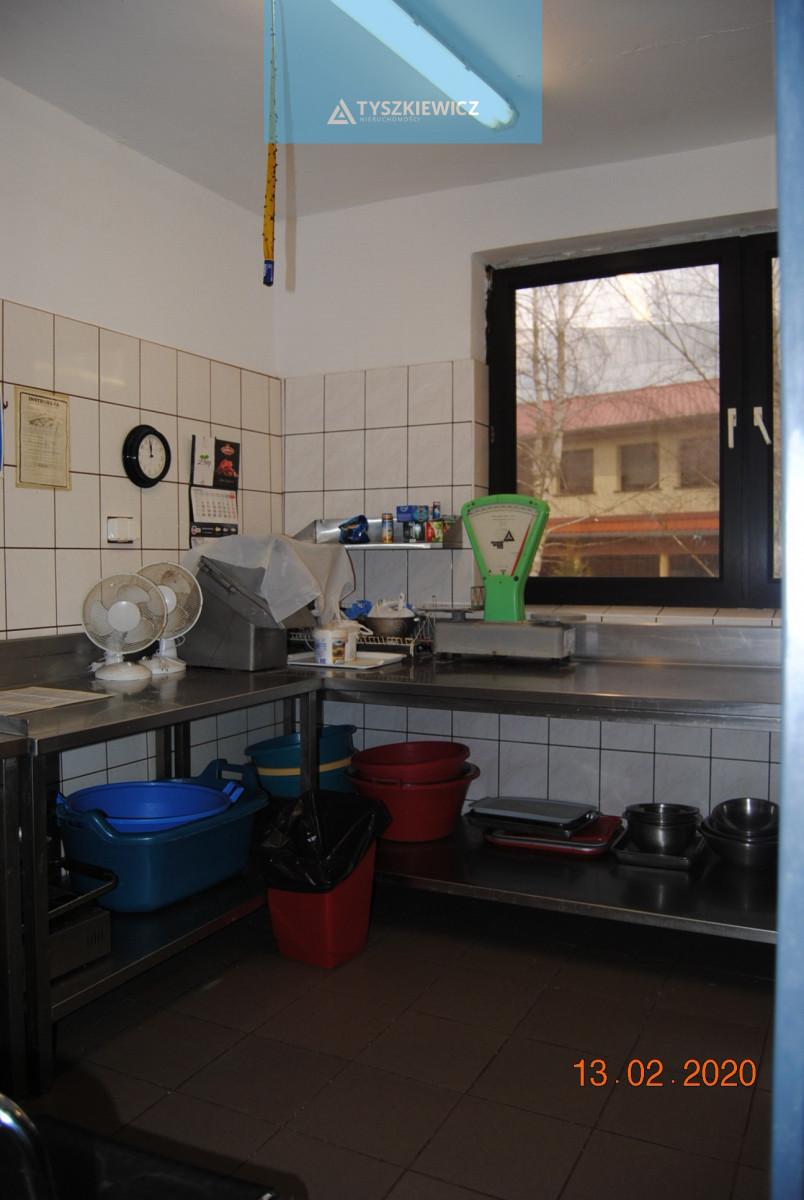Zdjęcie 16 oferty TY632499 Kąty Rybackie, ul. Morska