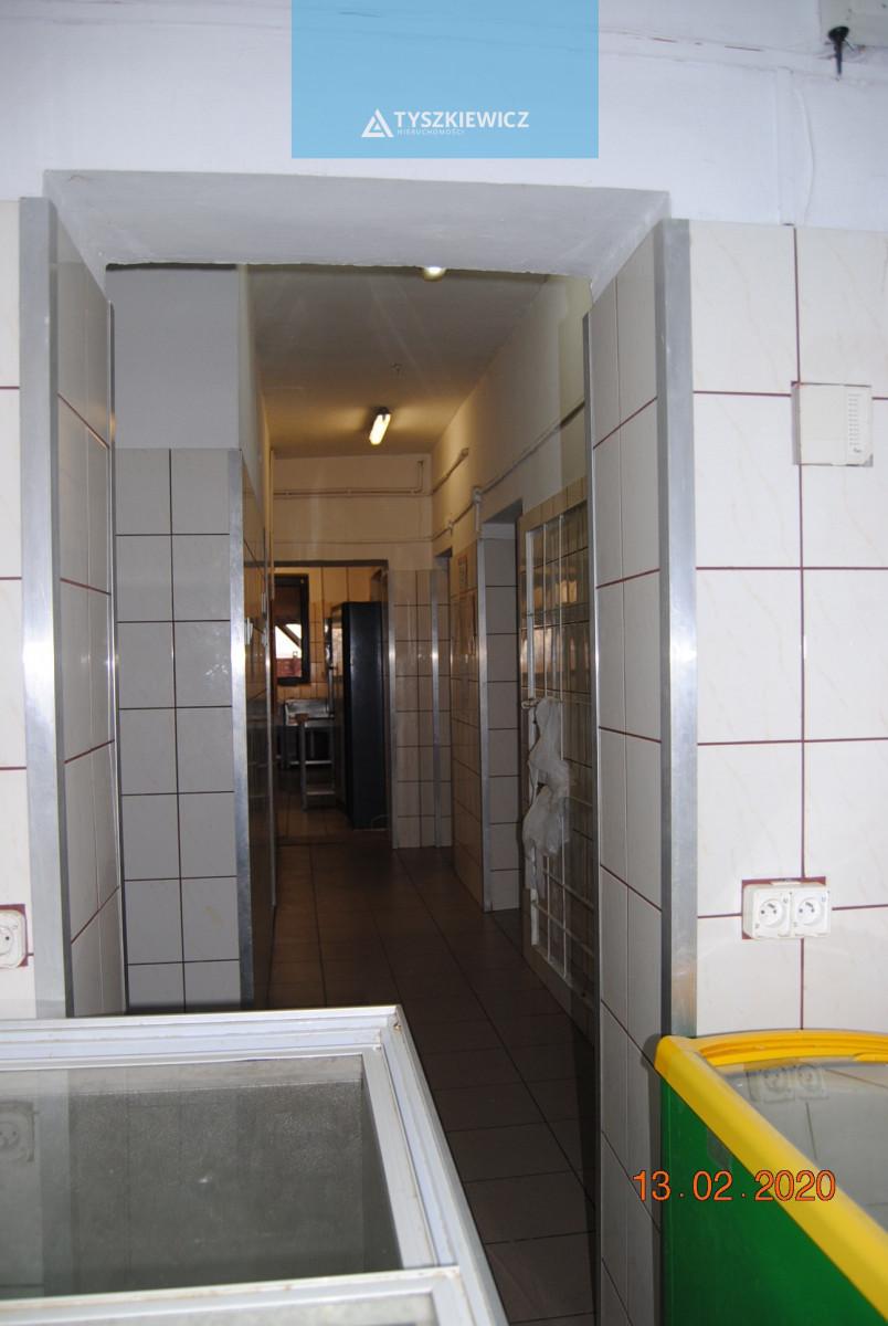 Zdjęcie 17 oferty TY632499 Kąty Rybackie, ul. Morska