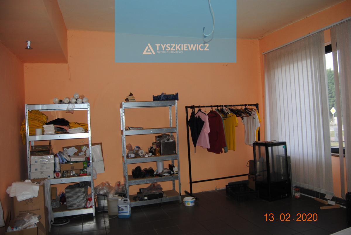 Zdjęcie 20 oferty TY632499 Kąty Rybackie, ul. Morska