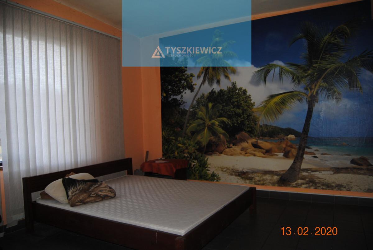 Zdjęcie 21 oferty TY632499 Kąty Rybackie, ul. Morska