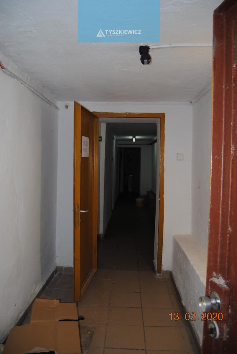 Zdjęcie 24 oferty TY632499 Kąty Rybackie, ul. Morska