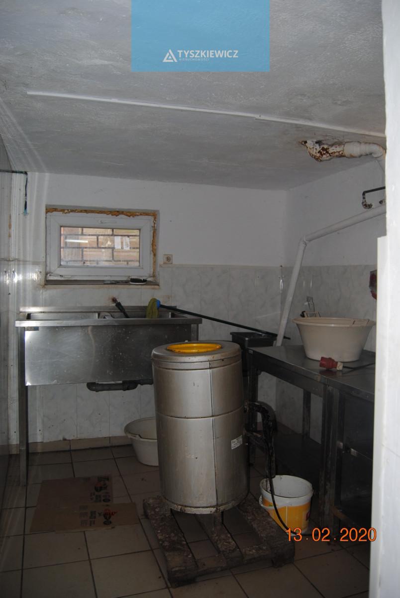 Zdjęcie 25 oferty TY632499 Kąty Rybackie, ul. Morska