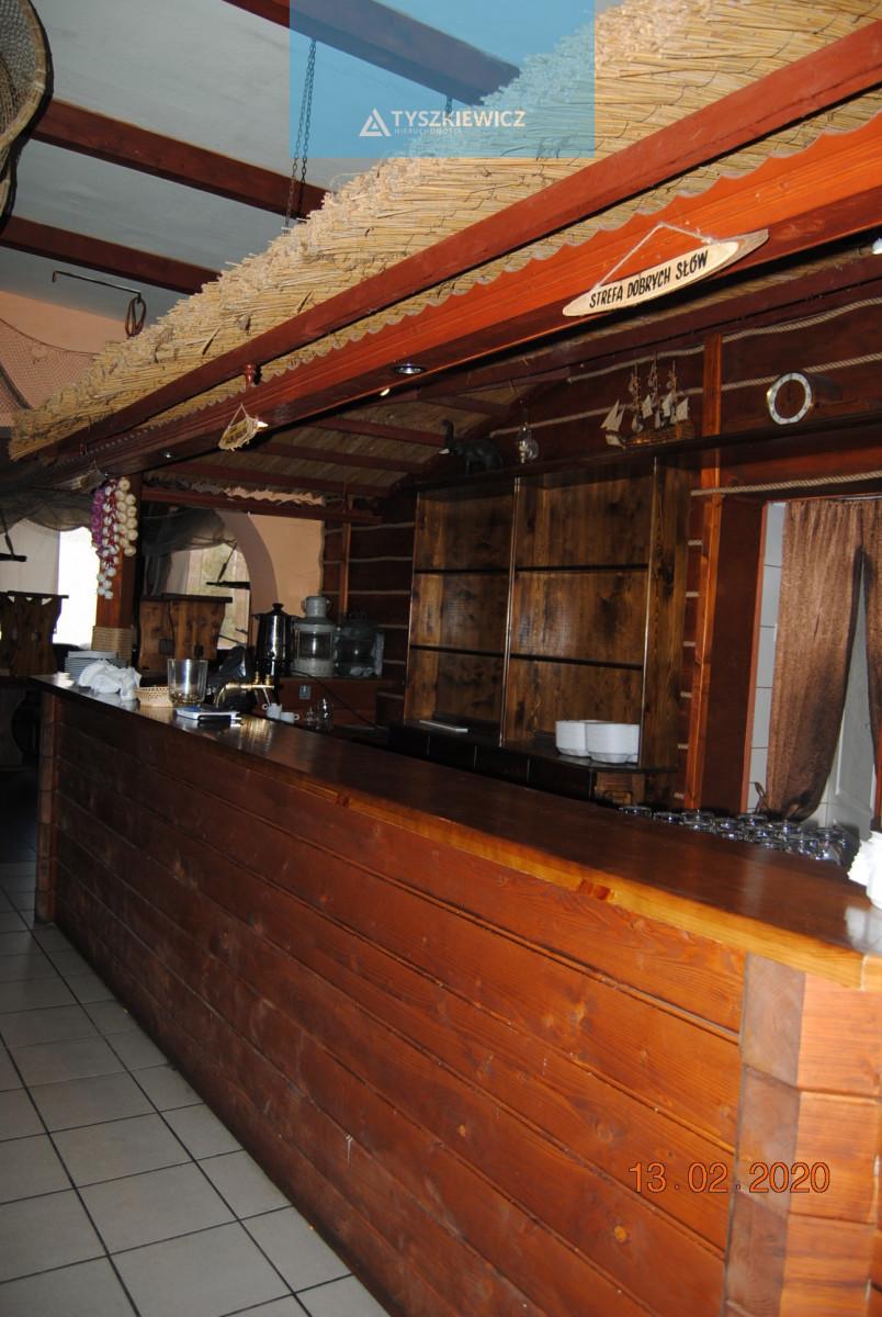 Zdjęcie 29 oferty TY632499 Kąty Rybackie, ul. Morska