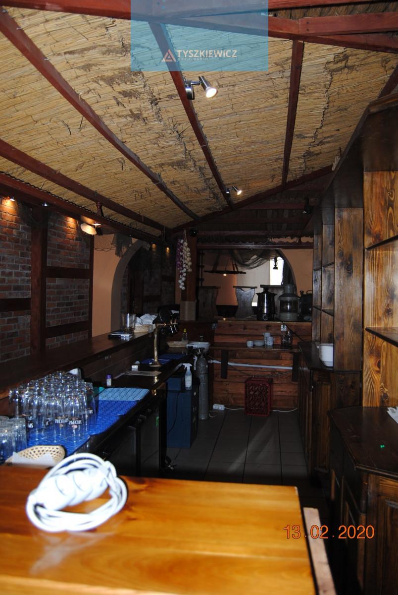 Zdjęcie 30 oferty TY632499 Kąty Rybackie, ul. Morska