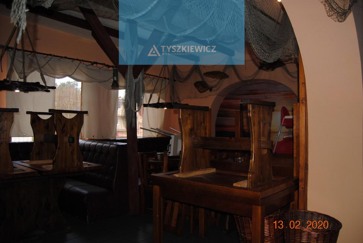 Zdjęcie 31 oferty TY632499 Kąty Rybackie, ul. Morska