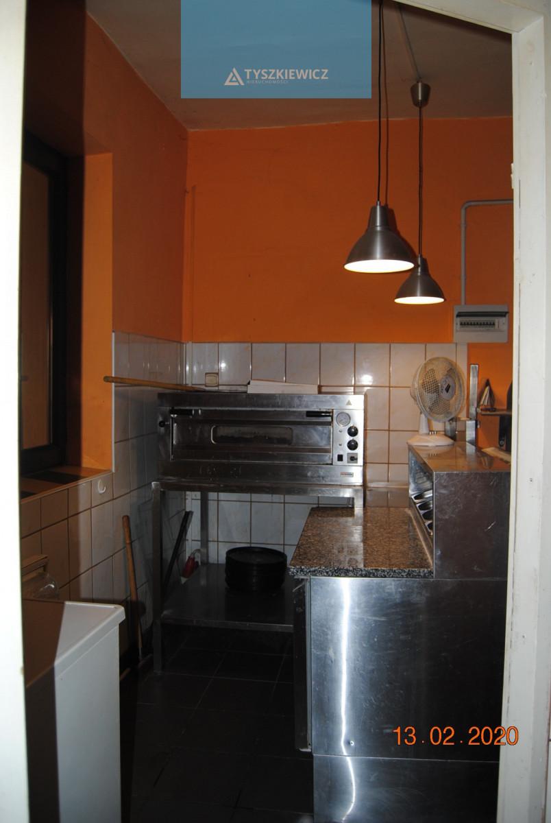 Zdjęcie 32 oferty TY632499 Kąty Rybackie, ul. Morska