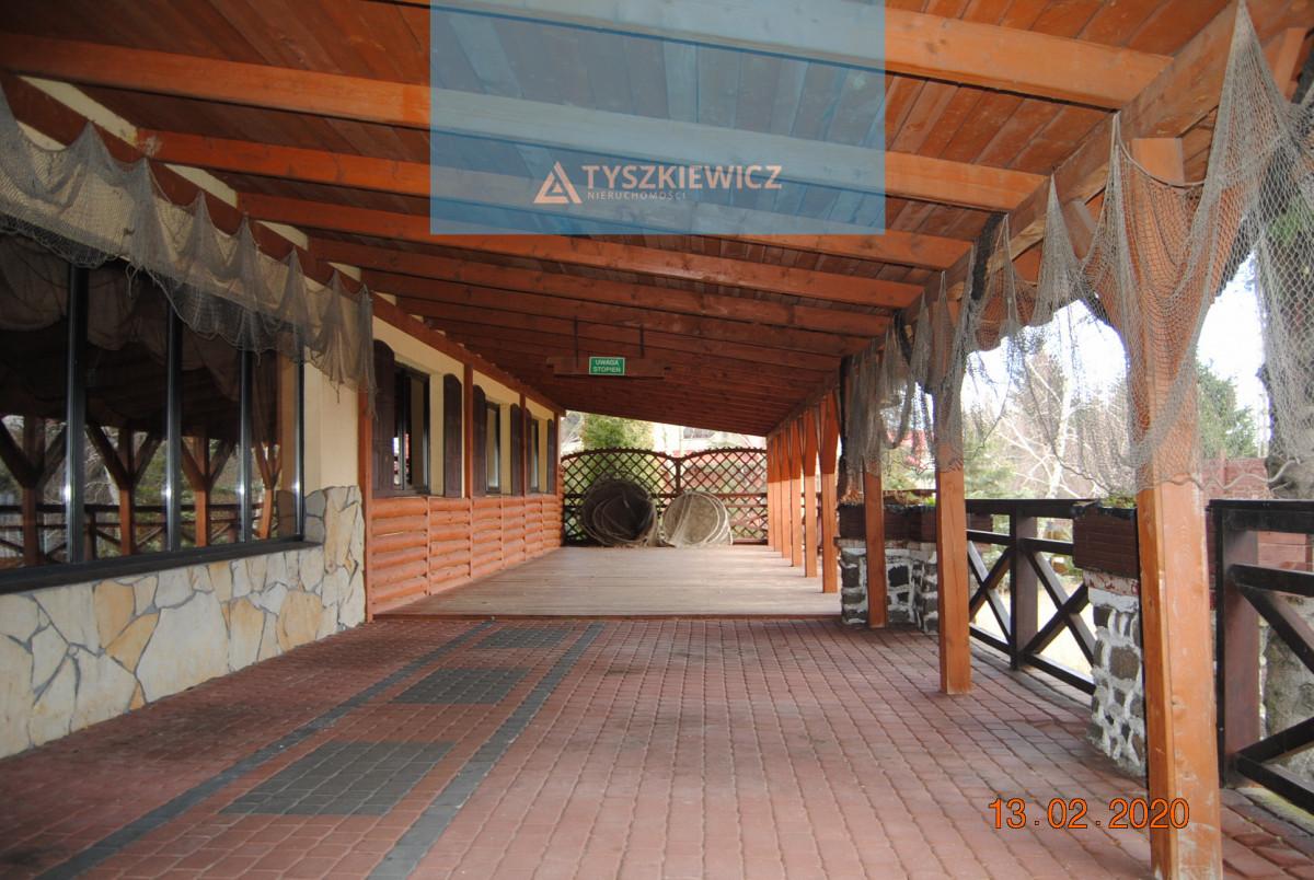 Zdjęcie 33 oferty TY632499 Kąty Rybackie, ul. Morska