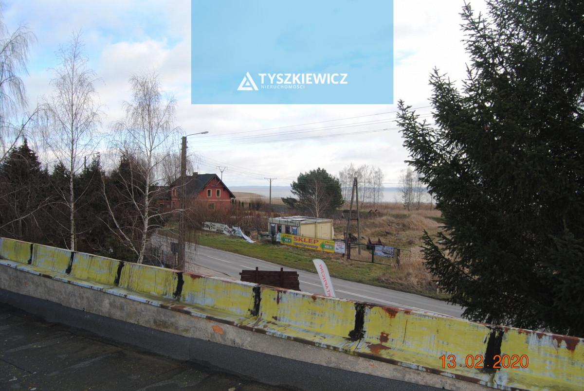 Zdjęcie 38 oferty TY632499 Kąty Rybackie, ul. Morska