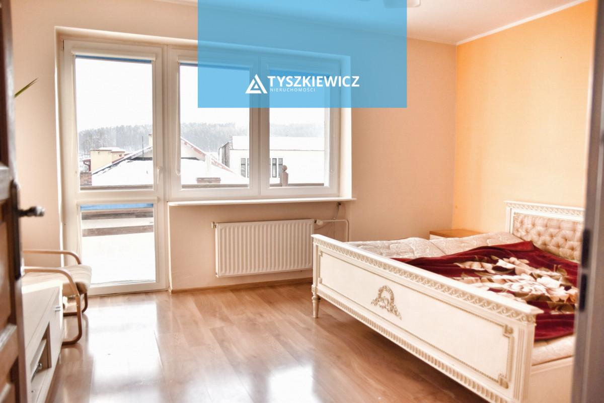 Zdjęcie 13 oferty TY565802 Gdynia Mały Kack, ul. Olkuska