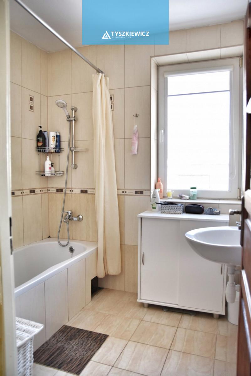 Zdjęcie 16 oferty TY565802 Gdynia Mały Kack, ul. Olkuska