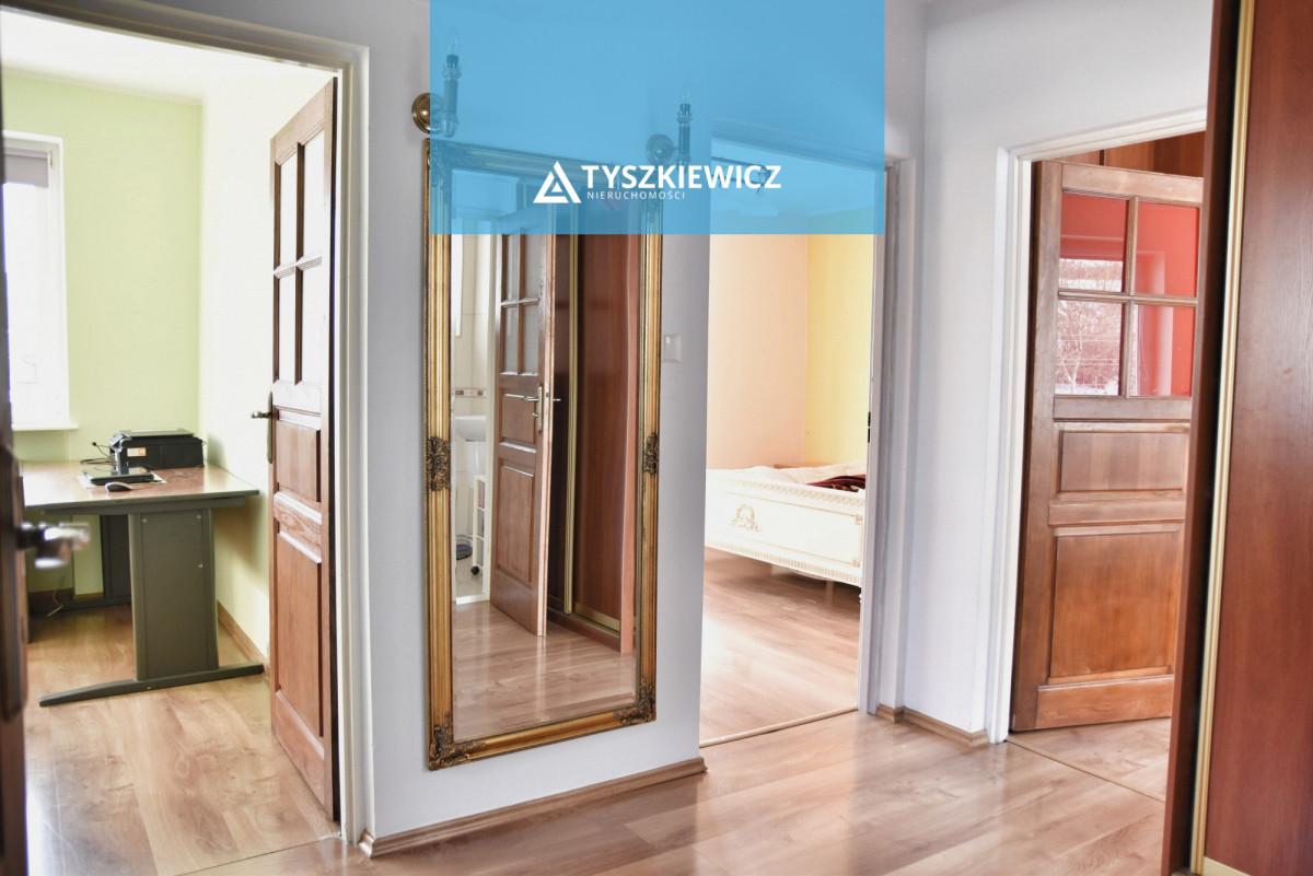 Zdjęcie 17 oferty TY565802 Gdynia Mały Kack, ul. Olkuska