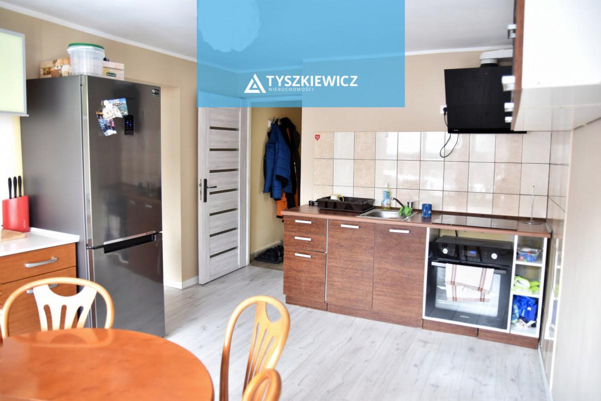 Zdjęcie 3 oferty TY565802 Gdynia Mały Kack, ul. Olkuska