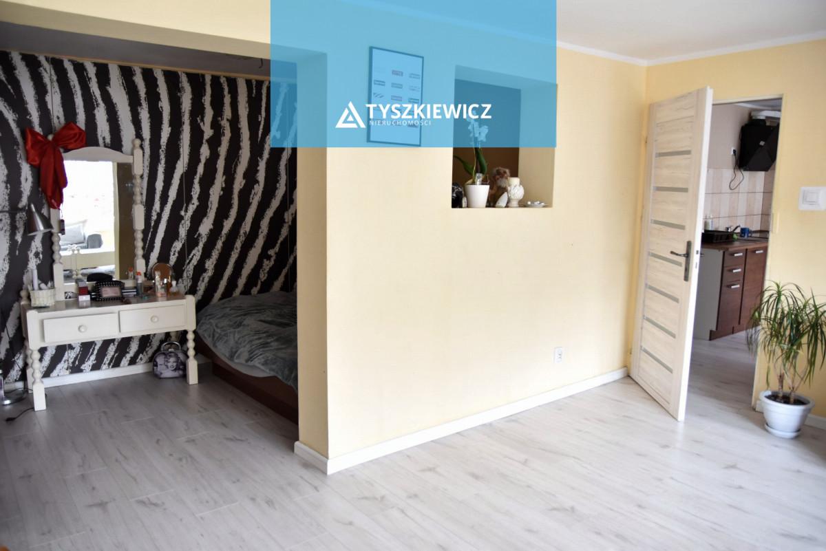 Zdjęcie 4 oferty TY565802 Gdynia Mały Kack, ul. Olkuska